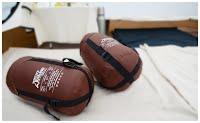 https://sites.google.com/a/mountrakaso.com/mount-rakaso-taiwan-official-site/product/c108e-sleeping-bag/sb04%20%E6%8B%B7%E8%B2%9D.jpg
