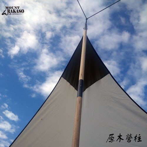 http://www.formay.com.tw/outdoor/mr-mcp/327-mcp-tarp-pole