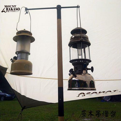 http://www.formay.com.tw/outdoor/mr-mcp/328-mcp-lantern-hanger
